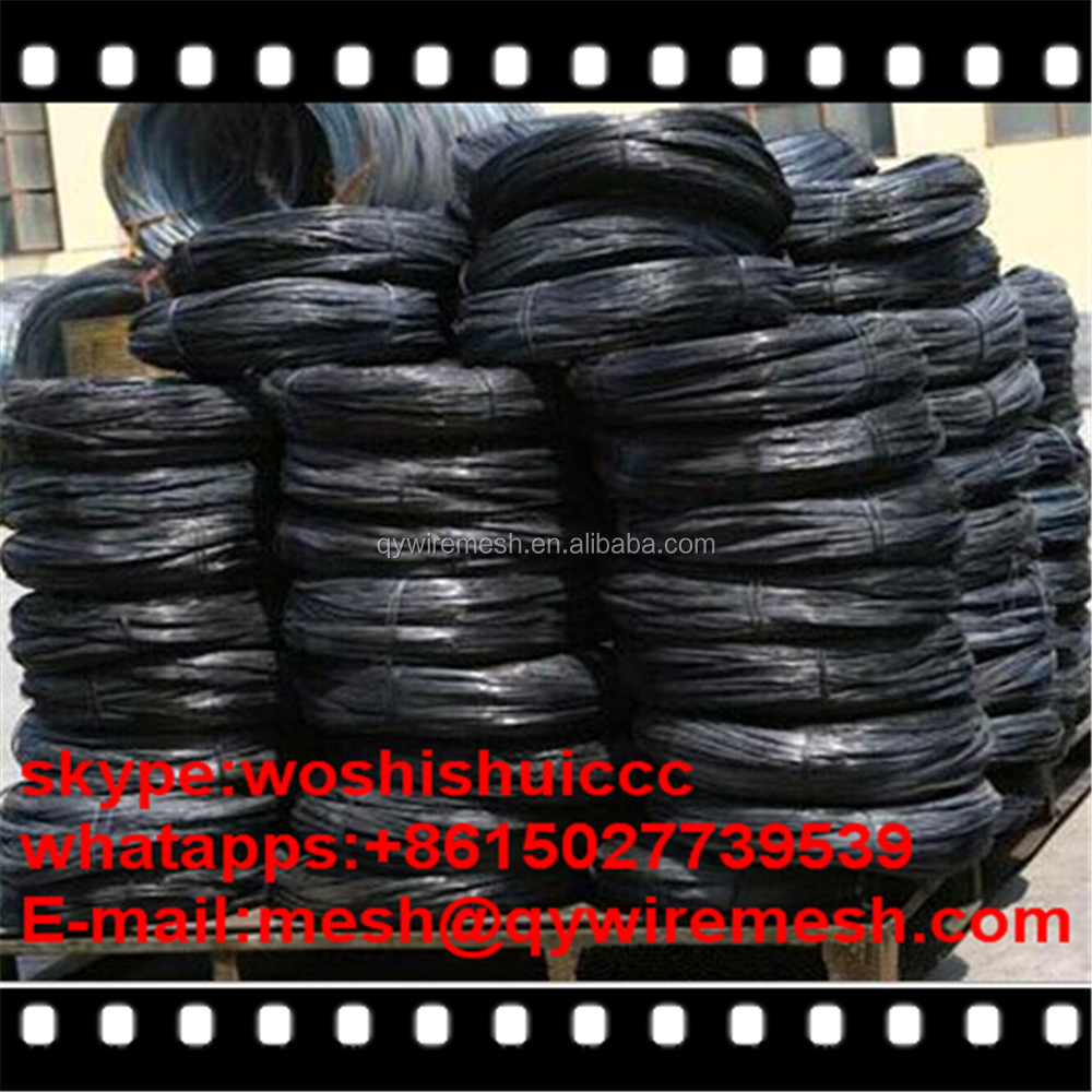 Electrical Black Wire, Electrical Black Wire Suppliers and ...