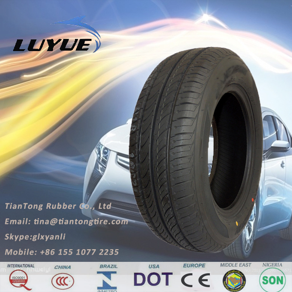 how to buy tires cheap