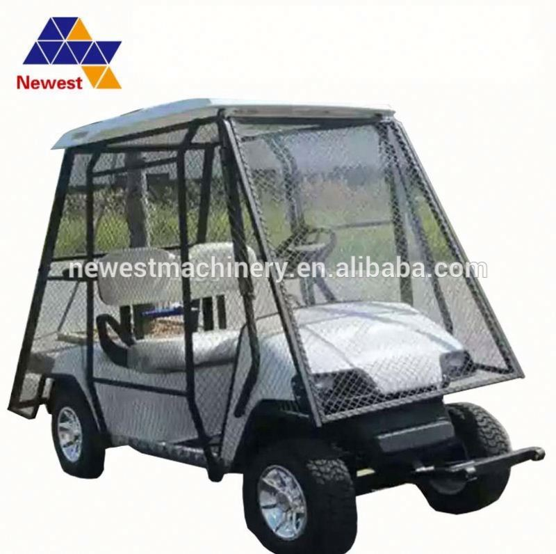 China Golf Cart Frame, China Golf Cart Frame Suppliers and ...