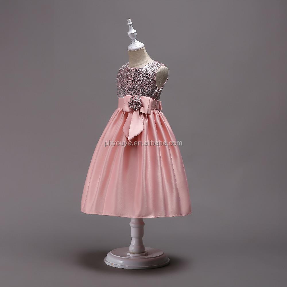Venta al por mayor alta moda vestidos fiesta estampados-Compre ...