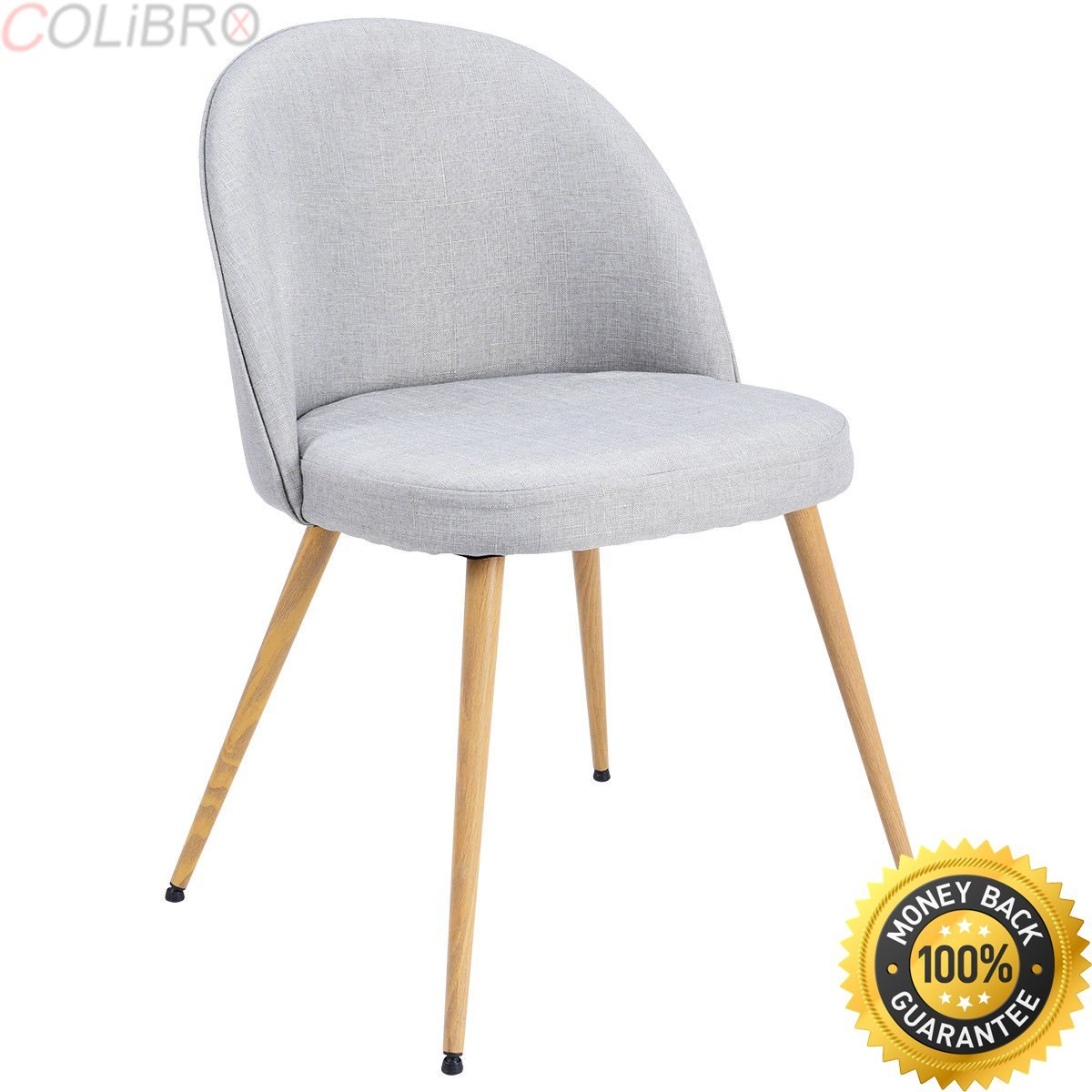 Awesome Buy Roses Deco Accent Chair These Living Room Chairs Add Unemploymentrelief Wooden Chair Designs For Living Room Unemploymentrelieforg
