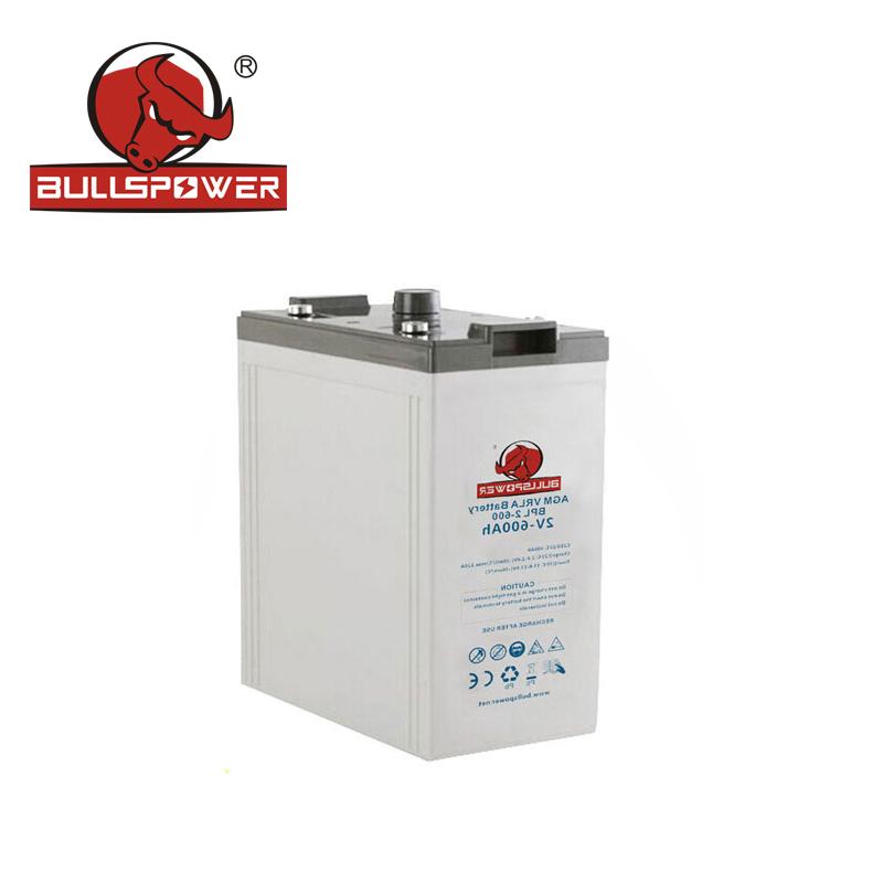 High quality 48v 600ah battery  sealed lead acid vrla battery 2v 600ah for UPS, Control, Electric Utilities