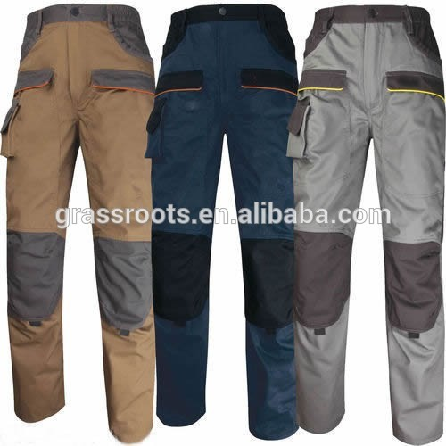 8e3861a274 Cheap High Quality Work Pant With Knee Pad/mens Work Pants - Buy ...