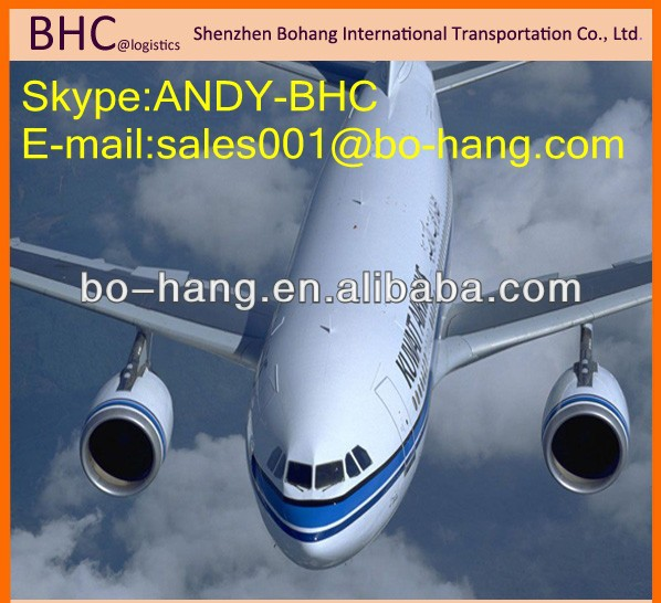 Skype ANDY-BHC container shipping price to long beach from china shenzhen guangzhou
