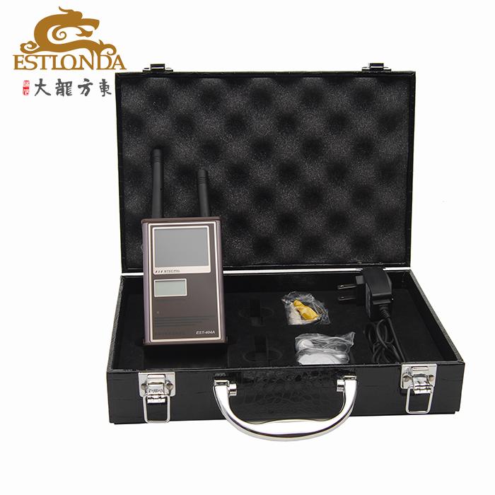 Wireless pinhole camera scanners portable wireless pinhole camera scanner