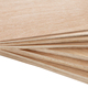 wholesale commercial WBP grade waterproof 19mm furniture ply