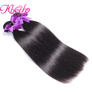 Direct factory wholesale price z wave remy hair, raw indian hair, virgin weave human hair