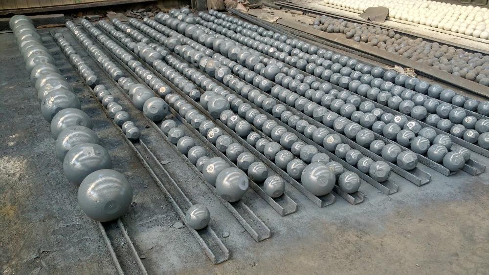 Pre Engineered Galvanized Metal Roof Truss Buy