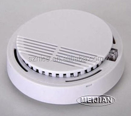 Hot Sale Mini est smoke alarm for Fire fighting alarm system