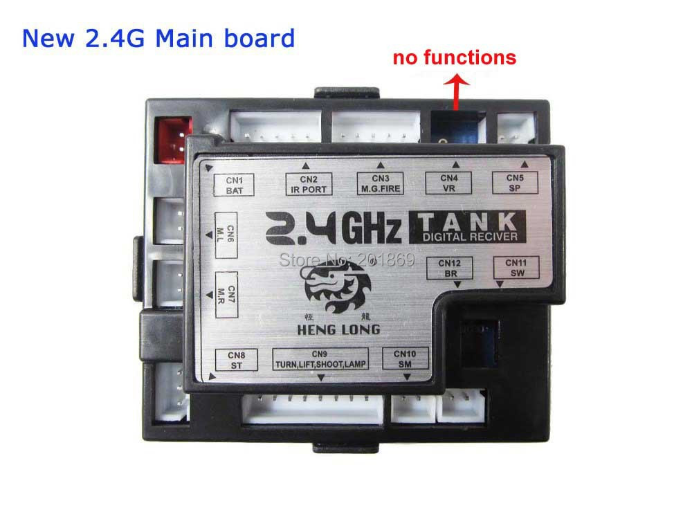 55cc clark wiring diagram clark wiring diagram
