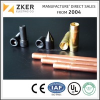 Nice Surface Grounding Rod for ELectrical