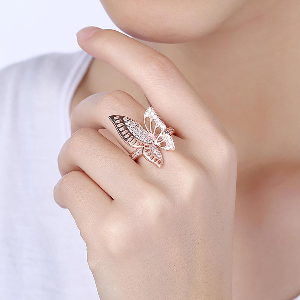 Wholesale O Ring Price $1.83 Latest Gold Ring Designs For Girls ...