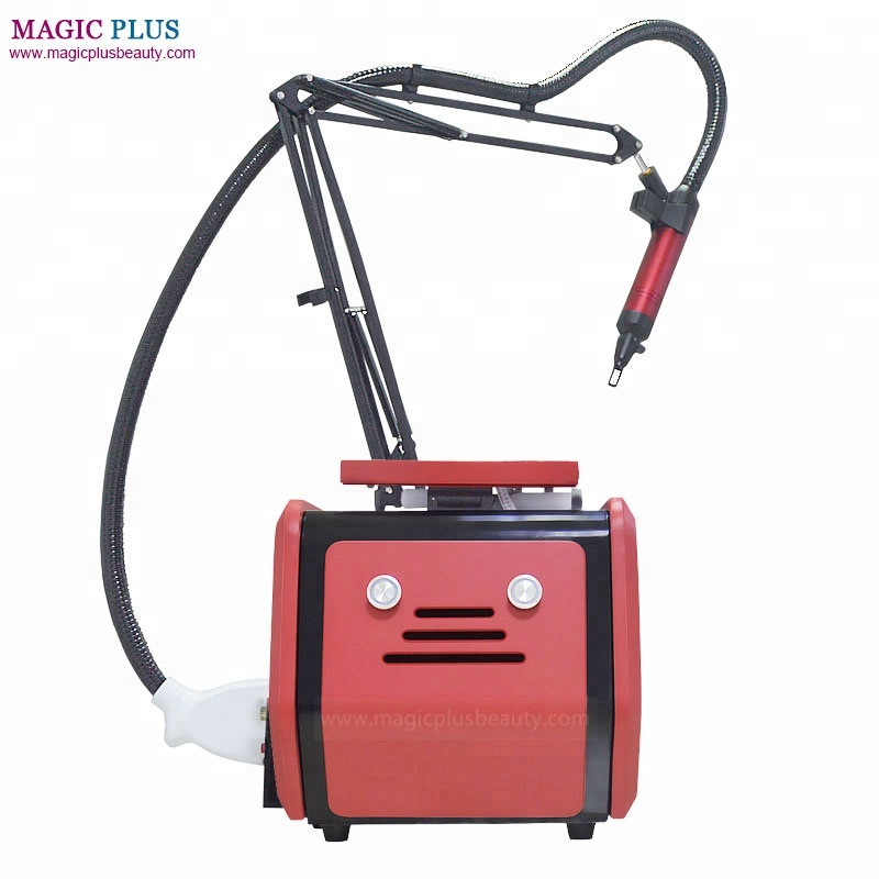 Home Use IPL Hair Removal Machine Price for Sale