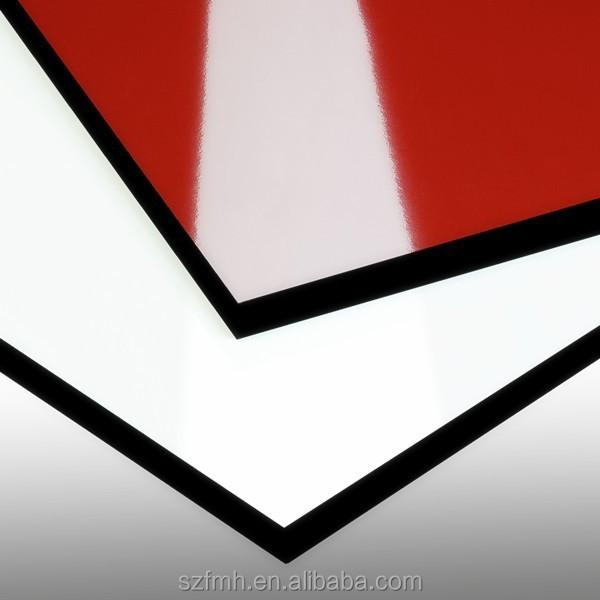 fmh mur ext rieur bardage panneau ph nolique compact pellicules haute pression hpl id de. Black Bedroom Furniture Sets. Home Design Ideas