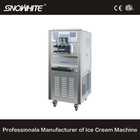SNOWHITE 240A soft serve ice cream machine