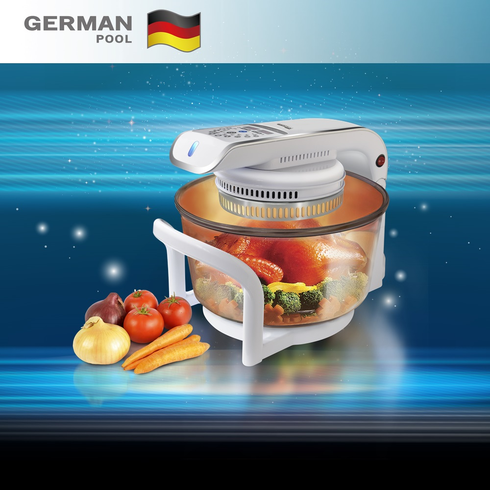 Portable Electric Oven, Portable Electric Oven Suppliers and ...