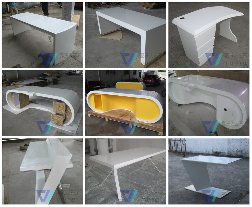acrylic office furniture. unique acrylic 16 years experience clerks office desks acrylic nesting end tables 6 feet  executive desk inside office furniture o