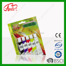 chinese cheap water color factory suppliers