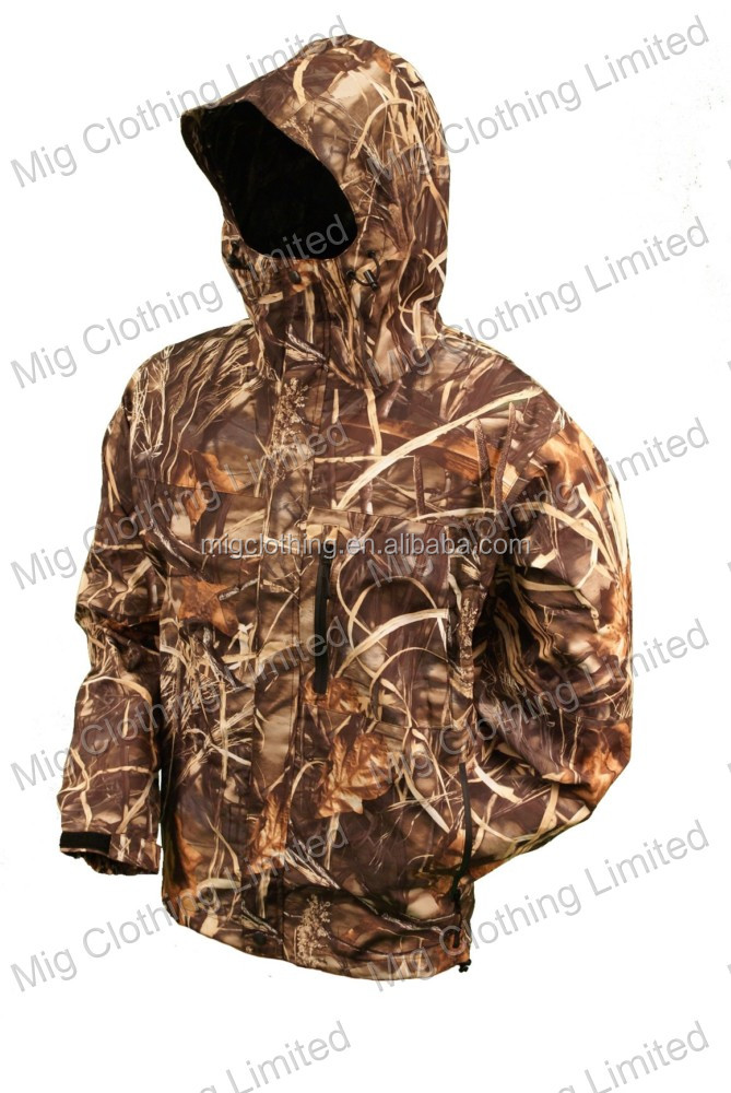 Battery Heated Hunting Clothing Buy Battery Heated
