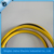 Australian type outdoor and indoor use Extension Lead yellow and black extend cord