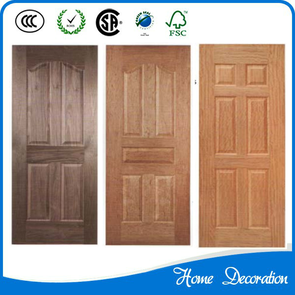 Fine Price Veneer Hdf Door Skin Prices Buy Hdf Door Skin