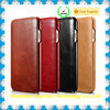 New fashional Mobile Phone Accessories Top Quality Leather Cell Phone Case For Iphone Leather Cases