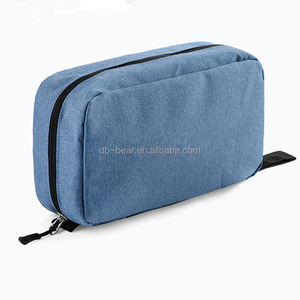Toiletry Wash travel pouch
