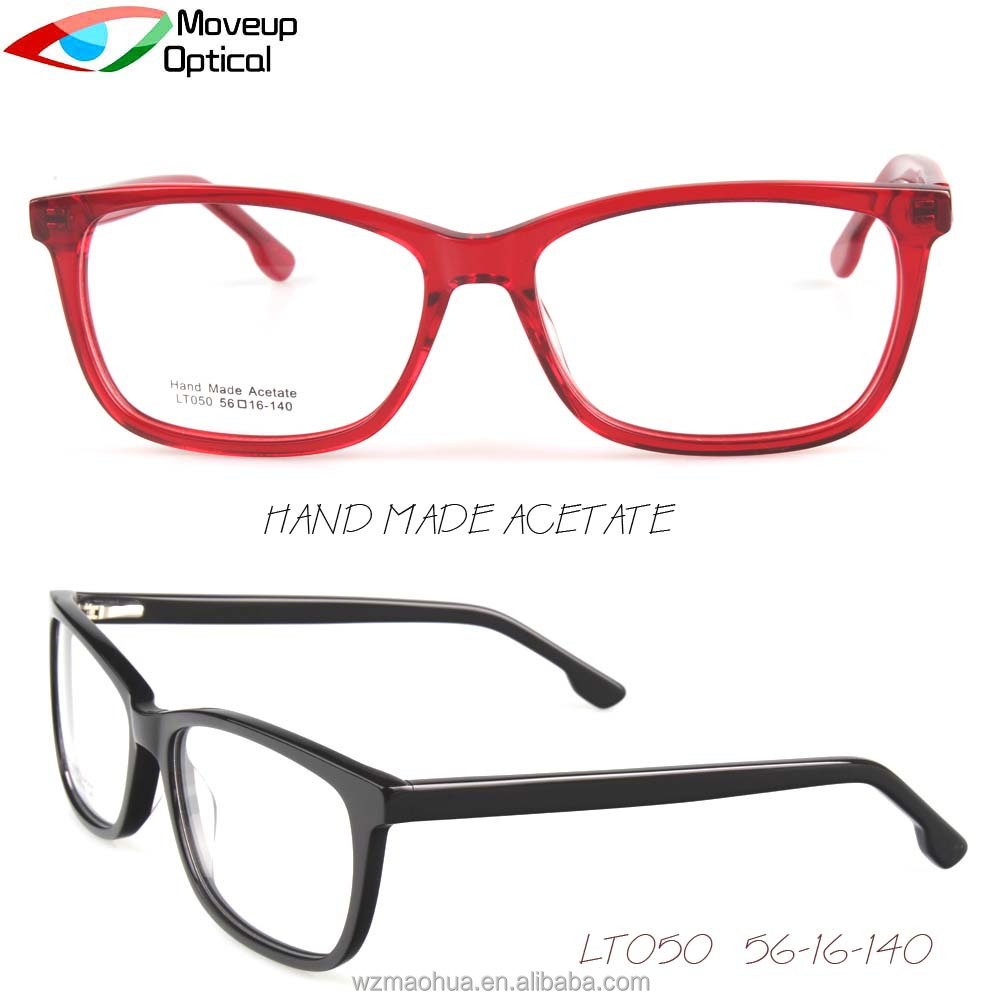 eacd957f2b1a China Designer Frame Spectacles