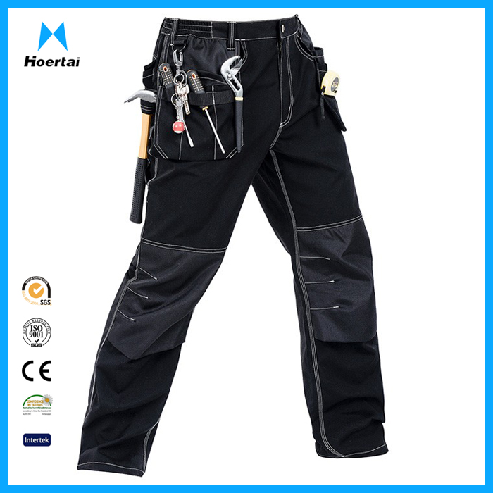 Heavy Duty Cargo Pants, Heavy Duty Cargo Pants Suppliers and ...