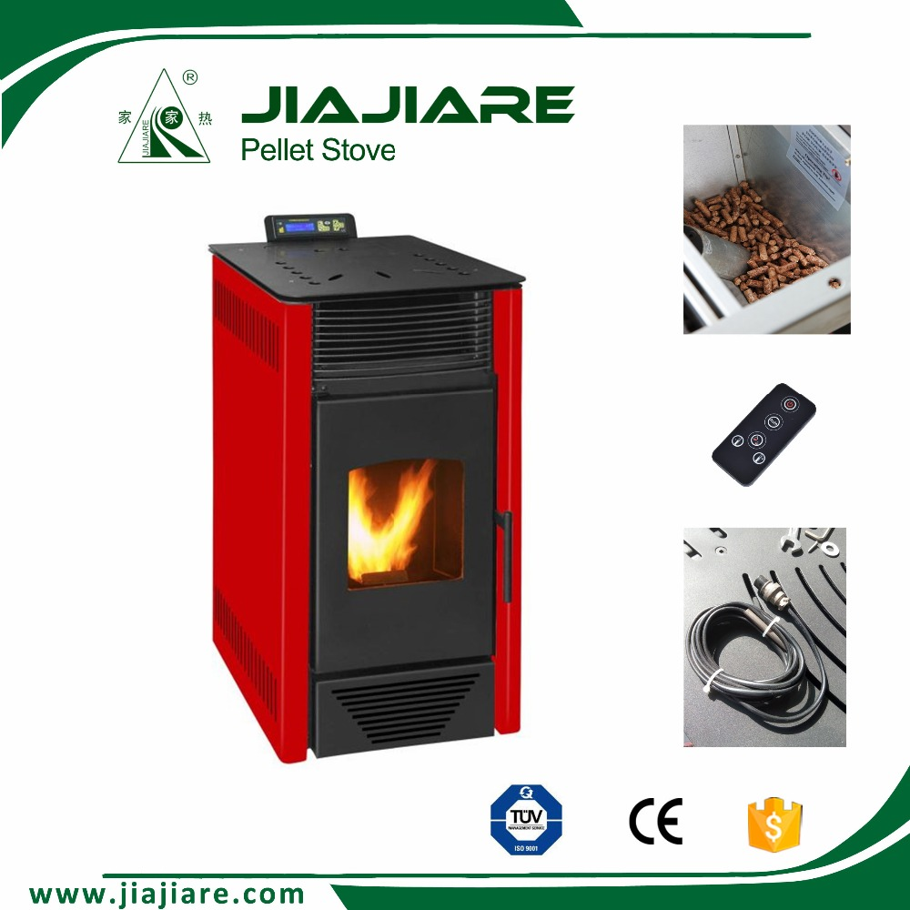 Wood Stove Thermostat, Wood Stove Thermostat Suppliers and Manufacturers at  Alibaba.com - Wood Stove Thermostat, Wood Stove Thermostat Suppliers And