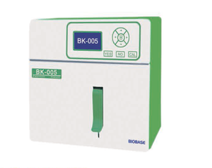 Clinical Analytical Instruments Hot Sale Diagnostics Medical Biochemistry Electrolyte Analyzer With Cheap Price