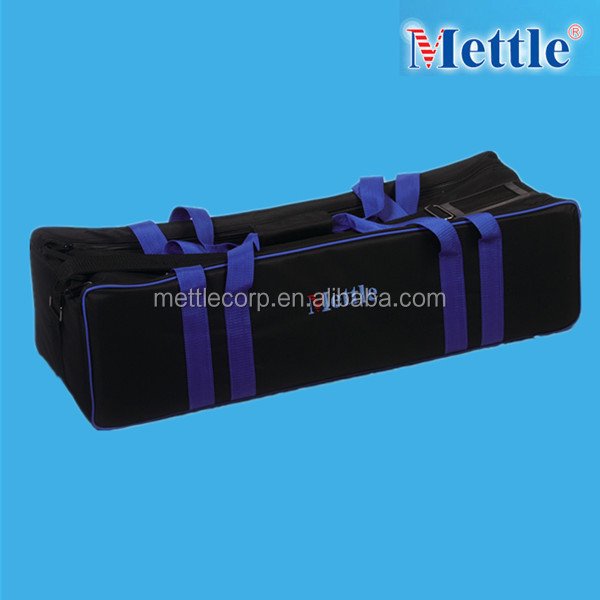 studio carry bag for photographic studio -G001S