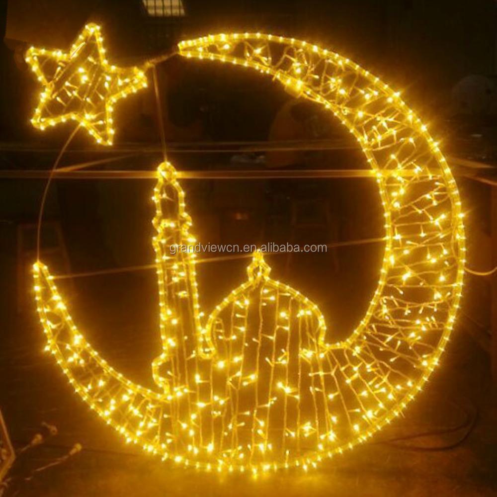Simple Outdoor Eid Al-Fitr Decorations - HTB1kuFmKpXXXXbGXFXXq6xXFXXXS  You Should Have_133548 .jpg