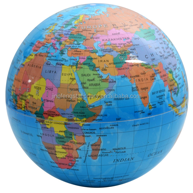 Modern design attractive style different size plastic world globe modern design attractive style different size plastic world globe buy plastic world globeattractive world globebig size world globe product on alibaba gumiabroncs Images