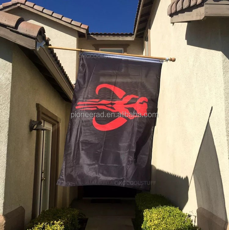 Yard, Garden & Outdoor Living Rebel Alliance Star Wars Flag 90x150cm 3x5ft Free Shipping For Fast Shipping