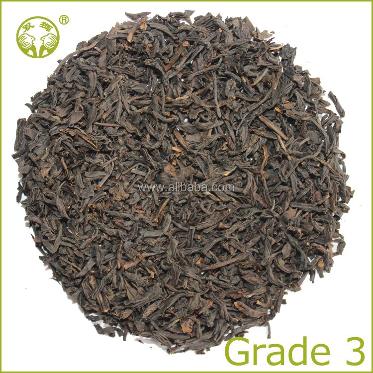 China best black tea Yihong congou orthodox black tea Top Grade