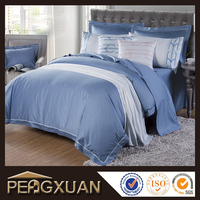 bedding catalogs luxury king size embroidered double size jacquard sheet set