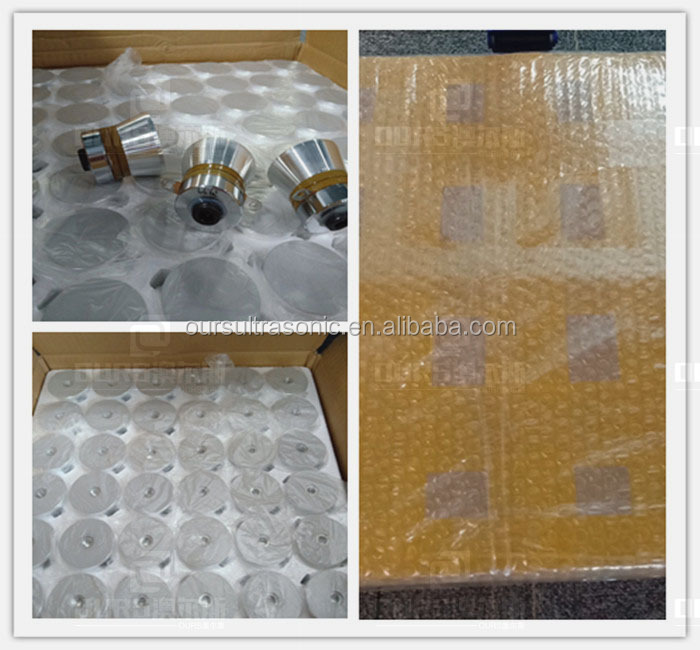 Transducer packing.jpg