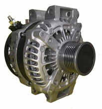 04801835AB 1042106590 4801835AB Alternator Cho Jeep Grand <span class=keywords><strong>Cherokee</strong></span> 3.0 CRD <span class=keywords><strong>V6</strong></span> 4x4 2011-2016