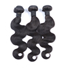 /product-detail/100-remy-body-wave-virgin-brazilian-hair-extension-human-hair-60734481785.html