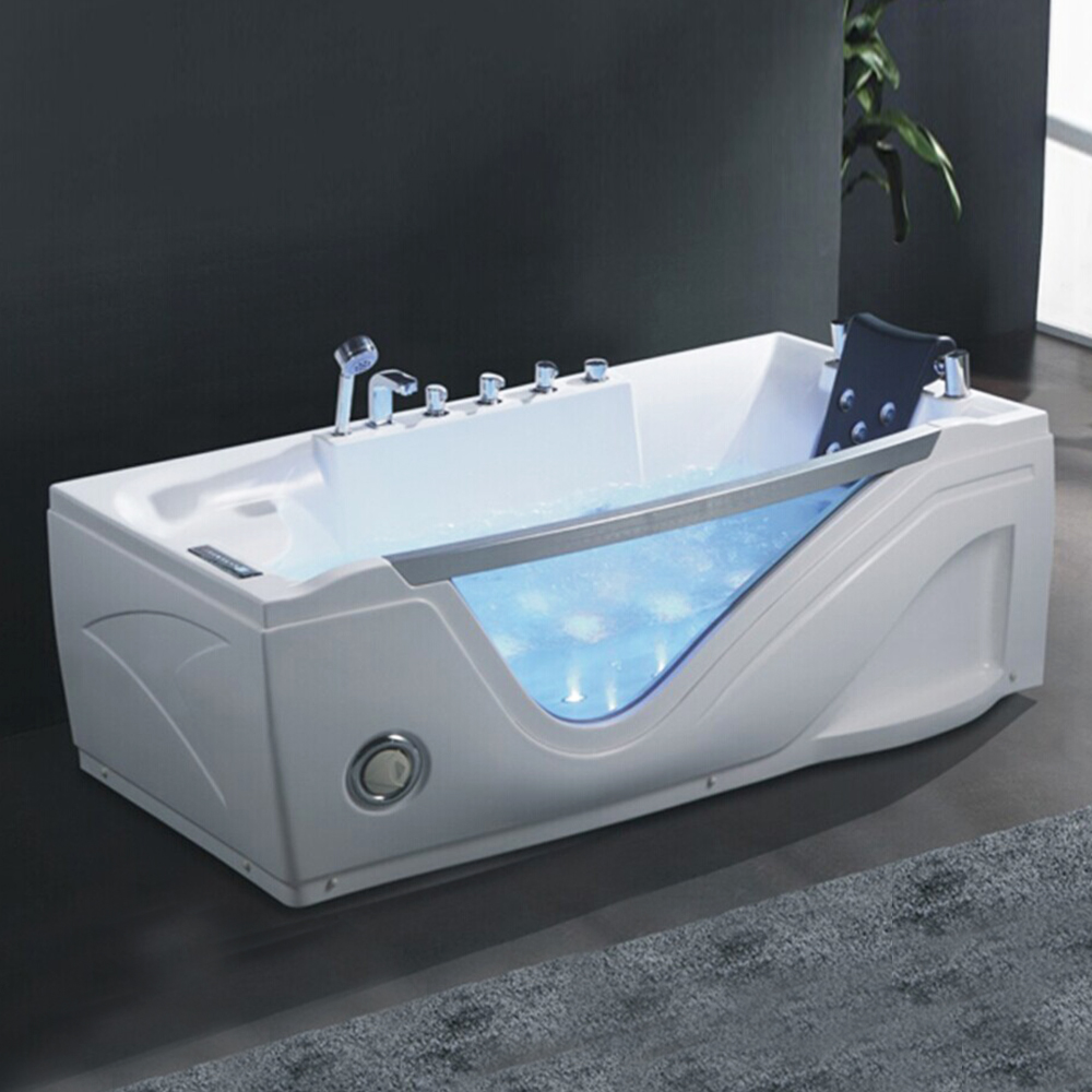 Superieur Inexpensive Bathtubs, Inexpensive Bathtubs Suppliers And Manufacturers At  Alibaba.com