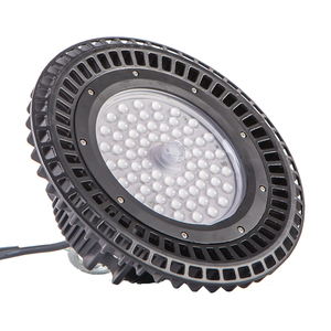 3 years warranty Industrial 60w 100w 120w 150w 200w 250w ufo industrial led linear high bay light