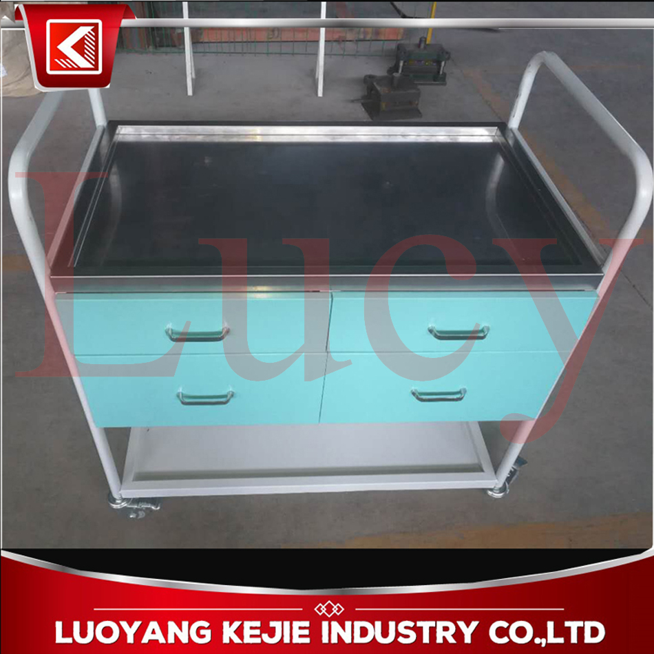 Rolling Kitchen Trolley, Rolling Kitchen Trolley Suppliers and ...