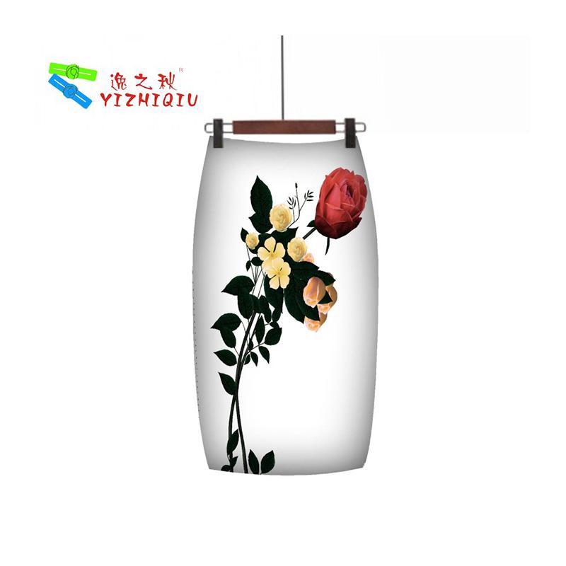 YIZHIQIU Short Business High Waist One Step Skirt