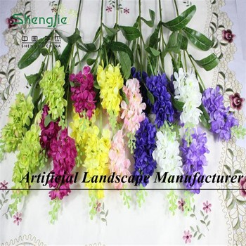 Sjyy09 Wholesale Pink/white/purple/red/yellow/green/turquoise ...