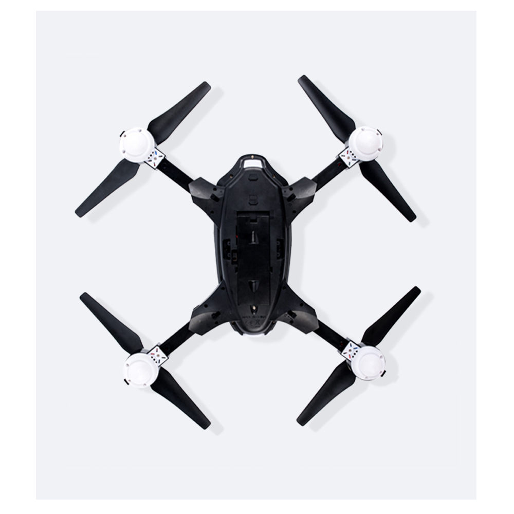 Flytec_T22_Drone_15