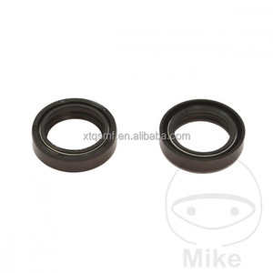 CBR250R motor engine oil seal for motorcycle engine parts