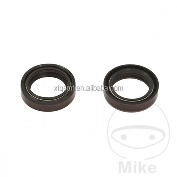 Cbr250r Motor Engine Oil Seal For Motorcycle Engine Parts - Buy Engine Oil  Seal,Pocket Bike,Moto Cross Bikes Product on Alibaba com
