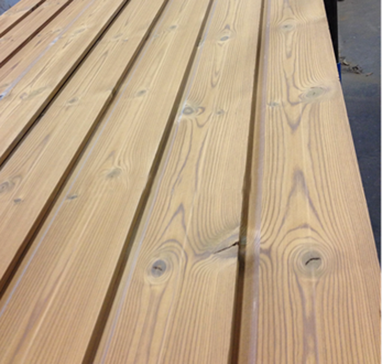 kayu arang panel untuk dinding rumah papan dekorasi