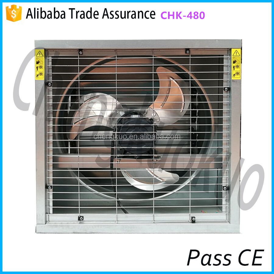 Exhaust fan fireproof exhaust fan smoke exhaust fan product on alibaba - Restaurant Exhaust Fan Restaurant Exhaust Fan Suppliers And Manufacturers At Alibaba Com